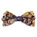 Venery Pheasant Bow Tie