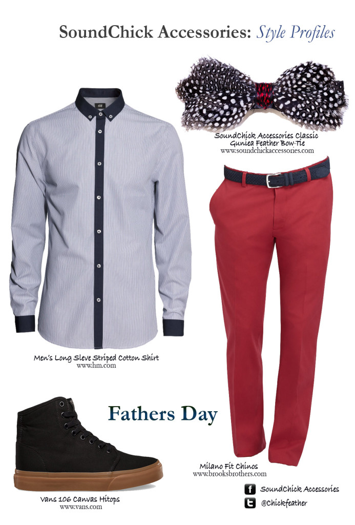FathersDay14StyleProfile1