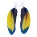 MacawEarrings1