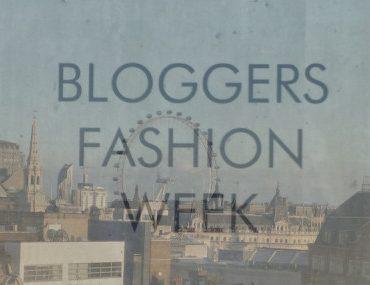imageblog
